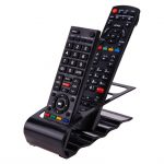 4-Cell-TV-DVD-Remote-Control-Holder.jpg