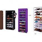 9-Tier-Shoe-Cupboard.jpg