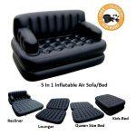 Air-sofa-bed3.jpg