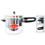 Cookline-Pressure-Cooker-1-1.png