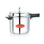 Cookline-Pressure-Cookerrr123.png