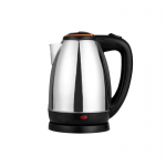 Electric-Kettle—1.8L-Anangmanang
