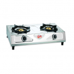 Kundhan-SS-gas-cooker-2br.png