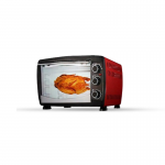 National-Electric-oven-25L