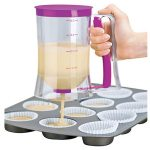 PANCAKE-BATTER-DISPENSER.jpg