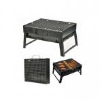 Portable-Folding-Barbecue-Grill—anangmanang