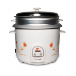 Rice-Cooker-Wicks.png