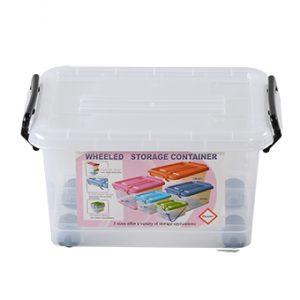 Phoenix 12L Storage box