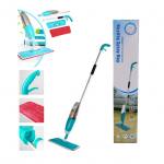 Self-Spray-Mop-Promo-Image.png