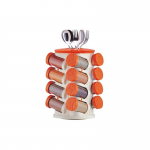 Spice-Rack-with-Cutlery-holder–Color