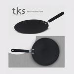 TKS-Tawa-anangmanang-srilanka