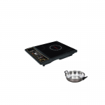 Taiko-Induction-Cooker-with-free-pot