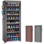 Tier-shoe-rack-dust-cover-cabinet-.jpg