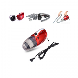 Vacuum Cleaner jk8