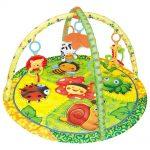 baby-fitness-carpet.jpg