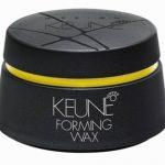 keune-forming-wax.jpg