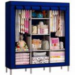 pack-4-closet-ropero-armable-colores-envio-gratis-D_NQ_NP_840363-MLC27709876899_072018-F.jpg