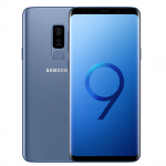product_galaxys9plus_coralblue_2.png