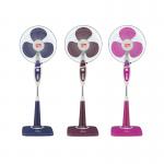 Kundhan-0111-Blue Brown Pink