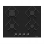 Ferre Four burner Gas Hob