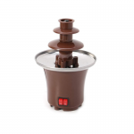 Mini Chocolate Fondue Fountain