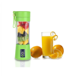 Rechargeable-Juicer-Blender-