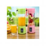 Rechargeable-Juicer-Blender-002-w-bg