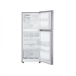 Samsung-Refrigerator-RT-20-Open-View