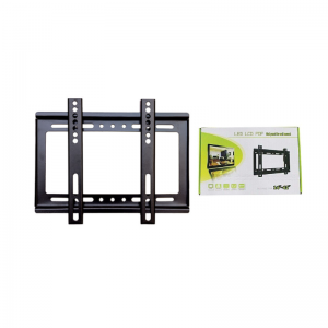 Flat Panel TV Wall
