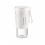 Portable-Juicer-Cup-_-1