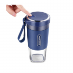 Portable-Juicer-Cup-blue_power