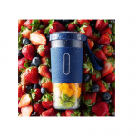 Portable-Juicer-Cup-w-background