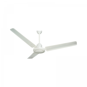 Ceiling fan powerline