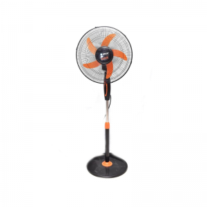 Earthstar 5 Blade Stand Fan
