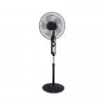 Black-Stand-Fan-0183