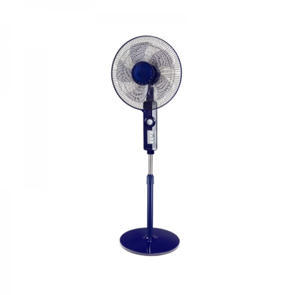 Kundhan Stand fan 0183