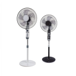 Kundhan-Stand-Fan-0113