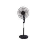 Kundhan-Stand-Fan-0114