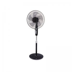 Stand fan 0114