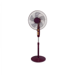 Kundhan-Stand-Fan-0114-color