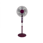 Kundhan-Stand-Fan-0115