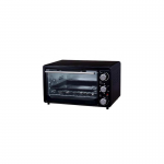 Electric-Oven_