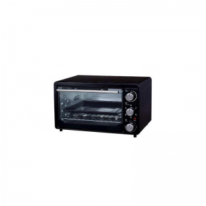Electric Oven 25L