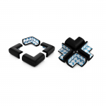3M-baby-proofing-corner-edge-guards-8-pieces-black