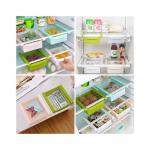 Multi-functional Refrigerator Storage Container