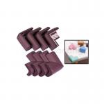 edge-and-corner-soft-protectors—for-baby-&-senior-safety-anangmanang