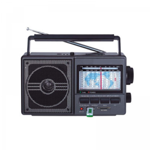 Astro Portable Radio AS-901U