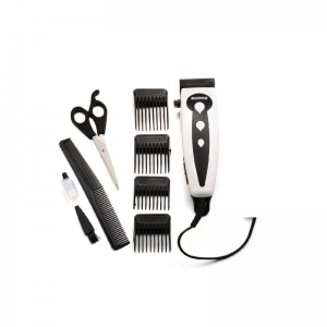 Suoke Hair Clipper