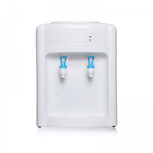 Dummy Water Dispenser