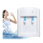 Non Electric Water Dispenser